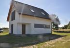 Dom na sprzedaż, Rybna, 94 m²