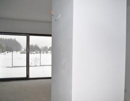 Dom na sprzedaż, Nowe Chechło, 130 m²