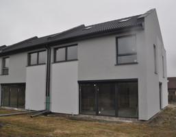 Dom na sprzedaż, Świerklaniec, 152 m²