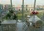 Mieszkanie na sprzedaż, Warszawa Wilanów Królewski, 140 m² | Morizon.pl | 9066 nr7