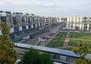 Mieszkanie na sprzedaż, Warszawa Wilanów Królewski, 140 m² | Morizon.pl | 9066 nr3