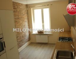 Mieszkanie do wynajęcia, Chorzów Chorzów II, 60 m²
