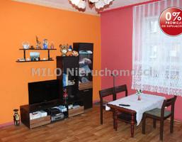 Mieszkanie na sprzedaż, Chorzów Chorzów II, 71 m²