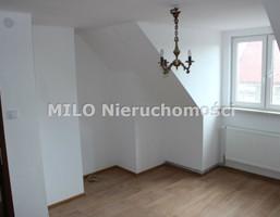 Kawalerka na sprzedaż, Siemianowice Śląskie Centrum, 26 m²