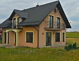 Dom na sprzedaż, Luzino Chabrowa, 184 m²
