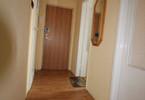 Mieszkanie na sprzedaż, Rzeszów Tysiąclecia, 38 m²