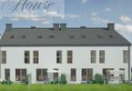 Dom na sprzedaż, Mirków, 127 m²