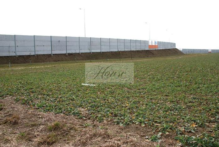 Centrum dystrybucyjne na sprzedaż, Oleśnica, 42588 m² | Morizon.pl | 9174