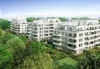 Mieszkanie na sprzedaż, Wrocław Huby, 84 m²