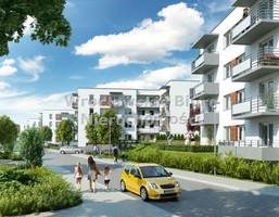 Mieszkanie na sprzedaż, Wrocław Księże Wielkie, 39 m²