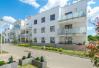 Mieszkanie na sprzedaż, Wrocław Grabiszyn-Grabiszynek, 52 m²