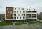 Mieszkanie na sprzedaż, Siechnice, 50 m²