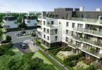 Mieszkanie na sprzedaż, Wrocław Klecina, 88 m²