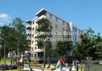 Mieszkanie na sprzedaż, Wrocław Sołtysowice, 65 m²