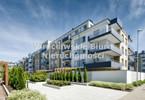 Mieszkanie na sprzedaż, Wrocław Tarnogaj, 47 m²