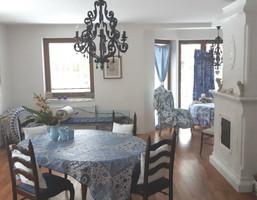 Dom na sprzedaż, Chotomów Rodzinna, 300 m²