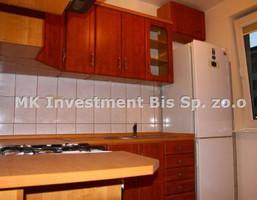 Mieszkanie na sprzedaż, Warszawa Skorosze, 50 m²