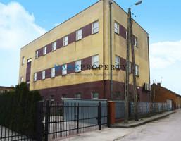 Lokal użytkowy na sprzedaż, Przysucha, 1652 m²
