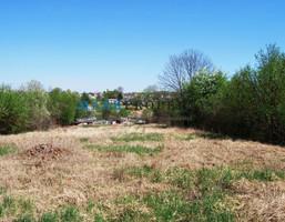 Działka na sprzedaż, Bojanówka, 2329 m²