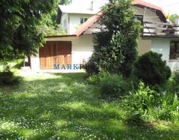 Dom na sprzedaż, Tereszyn, 80 m²