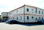 Lokal użytkowy na sprzedaż, Siedlce, 854 m²