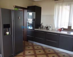 Dom na sprzedaż, Płouszowice-Kolonia, 170 m²