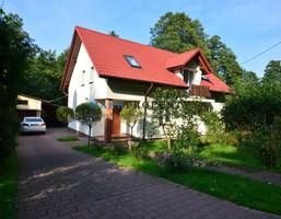 Dom na sprzedaż, Nałęczów, 157 m²