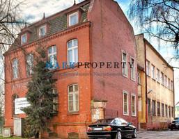 Biuro na sprzedaż, Pyrzyce, 1461 m²