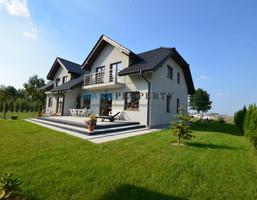 Dom na sprzedaż, Konopnica, 140 m²