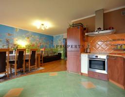 Mieszkanie na sprzedaż, Lublin Szerokie, 124 m²