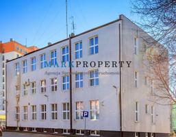 Lokal użytkowy na sprzedaż, Olsztynek, 2853 m²