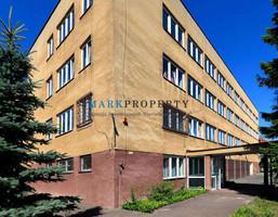 Lokal użytkowy na sprzedaż, Września, 3596 m²