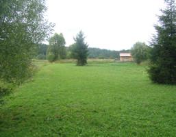 Działka na sprzedaż, Krzeszów, 1093 m²