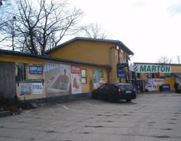 Lokal handlowy na sprzedaż, Szczecin Świerczewo, 1123 m²