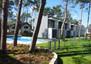 Dom na sprzedaż, 57 m² | Morizon.pl | 3170 nr6