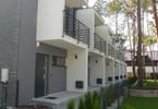 Dom na sprzedaż, Gryficki (pow.), 57 m²