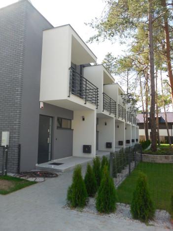 Dom na sprzedaż, Gryficki (pow.), 57 m² | Morizon.pl | 3170