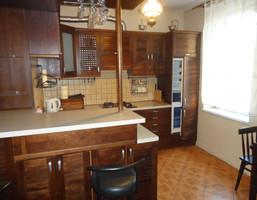 Mieszkanie na sprzedaż, Sosnowiec Stary Sosnowiec, 59 m²