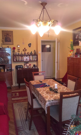 Mieszkanie na sprzedaż, Kraków Mateczny, 37 m² | Morizon.pl | 1838