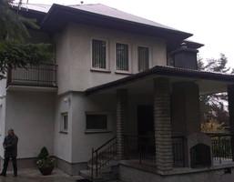 Dom na sprzedaż, Kraków Os. Uzdrowisko Swoszowice, 220 m²
