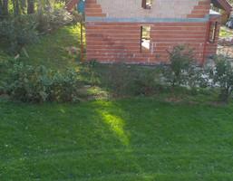 Dom na sprzedaż, Górne Korabniki, 120 m²