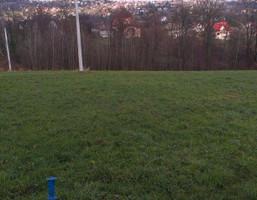 Działka na sprzedaż, Żary, 1800 m²