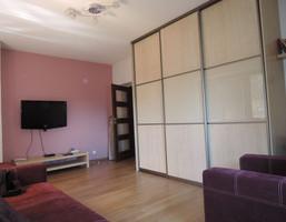 Mieszkanie na sprzedaż, Przybysławice, 54 m²