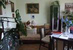 Mieszkanie na sprzedaż, Kraków Prądnik Czerwony, 48 m²