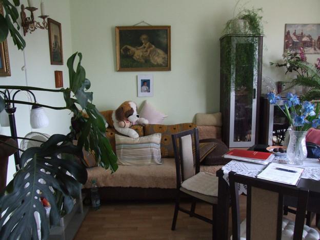 Mieszkanie na sprzedaż, Kraków Prądnik Czerwony, 48 m² | Morizon.pl | 9352