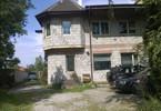 Dom na sprzedaż, Łomianki, 269 m²