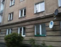 Mieszkanie na sprzedaż, Warszawa Mirów, 48 m²