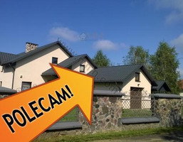 Dom na sprzedaż, Dębe Wielkie, 298 m²