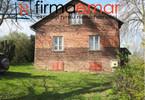 Dom na sprzedaż, Piotrowice, 180 m²