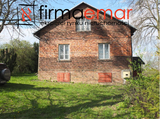 Dom na sprzedaż, Piotrowice, 180 m² | Morizon.pl | 7410